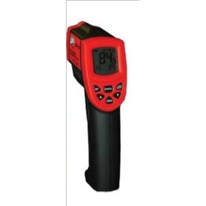 ATD 701 Infrared Laser Thermometer