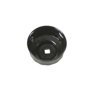 Lisle 54700 Cap Wrench 65/67mm
