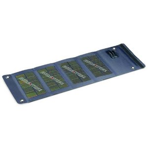 Brunton  6 Watt Foldable Solar Array