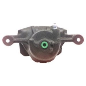 A1 Cardone 19-1799 Remanufactured Brake Caliper
