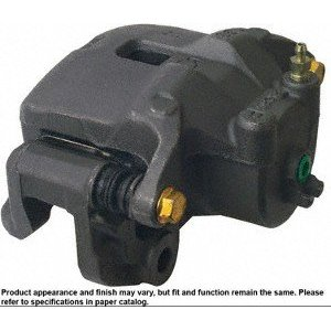 A1 Cardone 17-2619 Remanufactured Brake Caliper