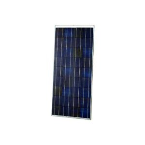 Sharp NE80EJEA 80-Watt Solar Module Panel (Off Grid poly-crystalline)