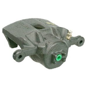 A1 Cardone 19-2797 Remanufactured Brake Caliper