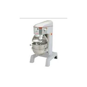 Berkel S.S. Bowl for PM60/PM60-6 Mixers - 30 Quart