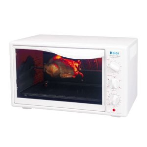 Haier RTC1700 Extra Large Capacity Convection Oven