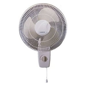 Lasko 3012 12 inch Wall mount fan