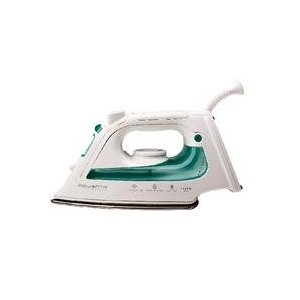 Rowenta Auto-Steam Iron