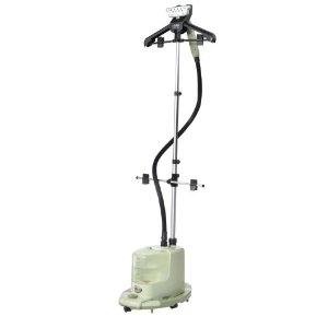 Haan GS-20 Upright Metal Head Garment Steamer 212F