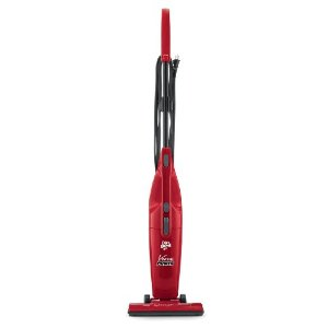 Dirt Devil SD20000RED Versa Power All-in-One Stick Vacuum Cleaner