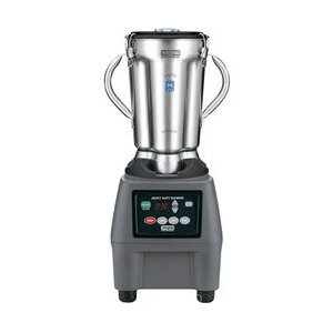 3 Speed 1 Gallon Food Blender (04-0429) Category: Blenders