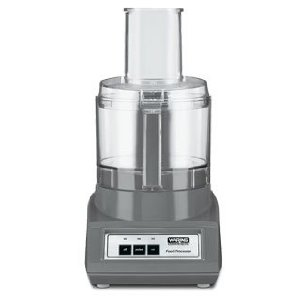 Commercial Food Processor, 2.5 Qt.