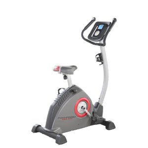 ProForm 450 UR Upright Exercise Bike