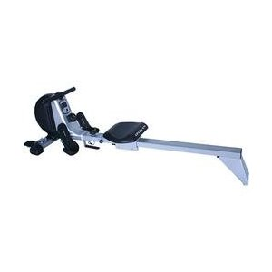 Spartan Sports Magnetic Rower