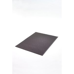 Supermats 3'x4' Equipment Mat