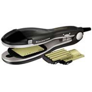 Remington C-1100I Super Smooth Straightener w/Ceramic Technology