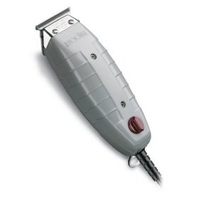 Andis Professional 04710 T-Outliner Personal Trimmer