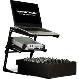 Marathon MA-LT PAK Flight Ready Case
