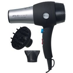 FHI Nano Weight Pro 1800 Blow Dryer
