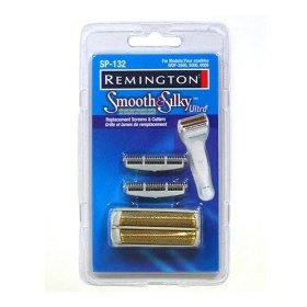Remington SP132/SP360 Foil and Cutter for Ladies' Shaver
