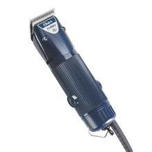 Oster A5 Turbo Clipper 2-spd
