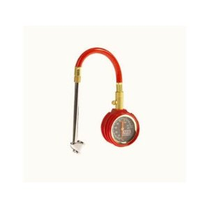 ARB Dial Tire Gauge Small