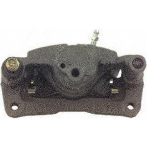 A1 Cardone 17-1203 Remanufactured Brake Caliper
