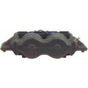 A1 Cardone 16-4230 Remanufactured Brake Caliper