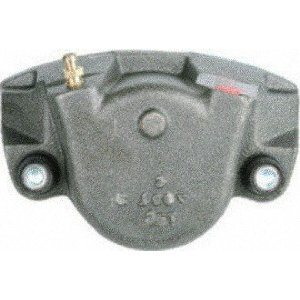 A1 Cardone 184704 Friction Choice Caliper