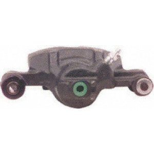 A1 Cardone 191339 Friction Choice Caliper
