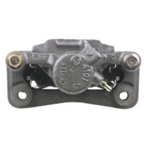 A1 Cardone 17-1637 Remanufactured Brake Caliper