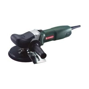 Metabo PE12-175 7-Inch Variable Speed Polisher