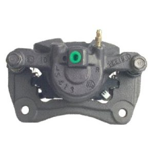 A1 Cardone 17-2049 Remanufactured Brake Caliper