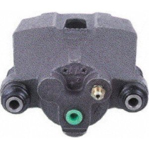 A1 Cardone 184859 Friction Choice Caliper