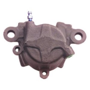 A1 Cardone 19-1246 Remanufactured Brake Caliper