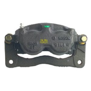 A1 Cardone 16-4606A Remanufactured Brake Caliper