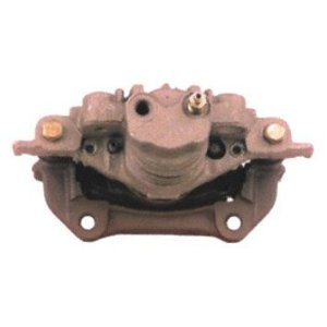 A1 Cardone 16-4626 Remanufactured Brake Caliper