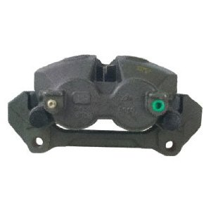 A1 Cardone 16-4828 Remanufactured Brake Caliper