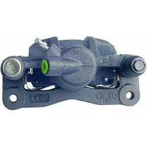 A1 Cardone 17-1514 Remanufactured Brake Caliper