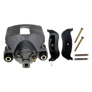 Raybestos RC10897 Loaded Brake Caliper