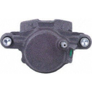 A1 Cardone 184129 Friction Choice Caliper