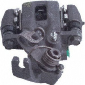 A1 Cardone 17-545 Remanufactured Brake Caliper
