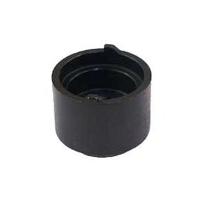 Audi Camshaft Adjusting Socket