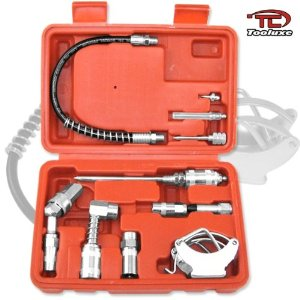 Neiko Tools USA Grease Lubrication Aid Kit