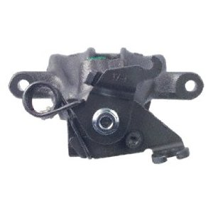 A1 Cardone 19-2744 Remanufactured Brake Caliper