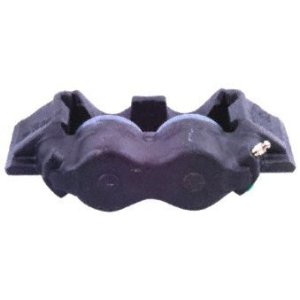 A1 Cardone 18-4230 Remanufactured Brake Caliper
