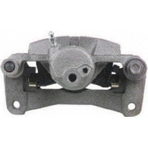 A1 Cardone 17-1202A Remanufactured Brake Caliper