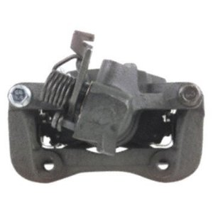 A1 Cardone 16-4524 Remanufactured Brake Caliper