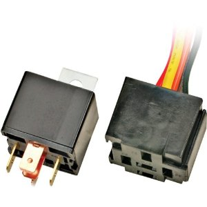 Directed Electronics Products