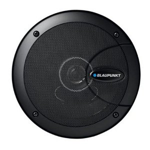 Blaupunkt PSx-652N 6-1/2-Inch 2-Way Coaxial Speakers