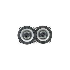 Pioneer Ts-G1341R 5.25-Inch 2-Way Speakers
